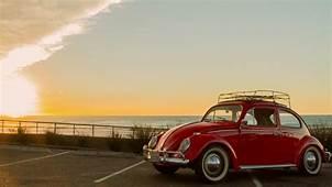 VW Beetle Wallpaper  WallpaperSafari