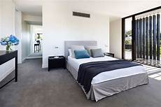 Carpet In Bedroom Ideas by Choosing The Right Bedroom Carpet Wearefound Home Design