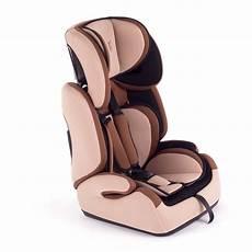 kindersitz mit liegefunktion 9 36 kg baby vivo kindersitz autositz tom 9 36 kg f 252 r gruppe