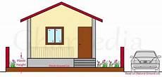 was ist ein reihenhaus ideal plinth height for your house