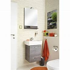 waschbeckenunterschrank 40 cm breit pelipal waschbeckenunterschrank 40 cm alika graphit kaufen