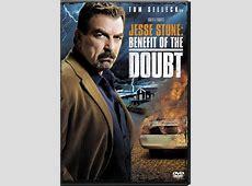 define benefit of the doubt