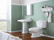 color ideas for a small bathroom bathroom colors best colors for small bathrooms bathroom colors for small bathrooms bathroom