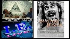 matrix illuminati what is the matrix tv micheal jackson illuminati