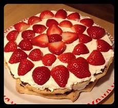 millefoglie alle fragole millefoglie alle fragole desserts food strawberry