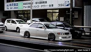 Toyota Chaser JZX100  自動車、カー、車