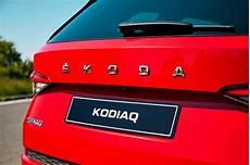 auto finanzieren ohne anzahlung skoda skoda kodiaq karoq my 2020 196 nderungen marktstart