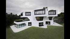 si casa dupli casa