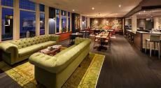 caf 233 lounge hotel lion d or haarlem