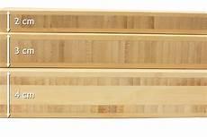 panneau bois bambou etag 232 re bambou naturel pr 233 mium la boutique du bois