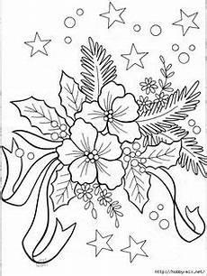 Tinkerbell Malvorlagen Vk Ausmalen Malvorlagen Gratis Ausdrucken Blumen Motive