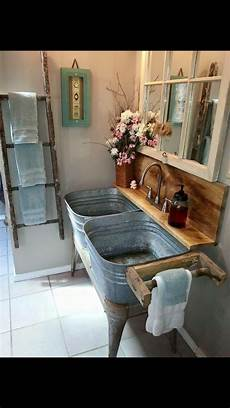 garage bathroom ideas 45 standard modern furniture ideas rustic bathrooms house styles decor