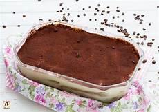 tiramisu con crema pasticcera tiramis 249 senza mascarpone con crema pasticcera e panna crema chantilly all italiana o crema