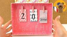 cadeau anniversaire mamie a fabriquer 89456 cadeau anniversaire maman a fabriquer 201 l 233 gant cadeau anniversaire mamie a fabriquer maison