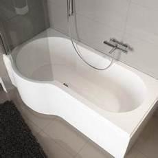 Badewanne Mit Duschbereich - duschbadewannen 187 kombiwannen jetzt g 252 nstiger bei reuter