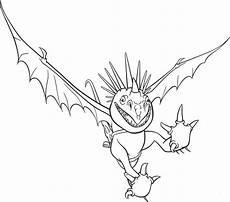 Malvorlagen Wings Malvorlagen Clown Wings Kinder Zeichnen Und Ausmalen