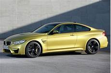 2016 bmw m4 pricing for sale edmunds