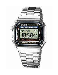 prezzi orologi casio orologi casio vintage modelli e prezzi orologi casio