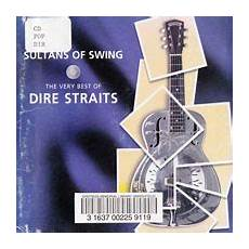 sultans of the swing sultans of swing the best of dire straits