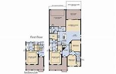arbordale house plan 8 photo gallery house plans