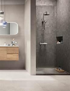 Bad Fliesen Badezimmer Badezimmer Badezimmer Toilette
