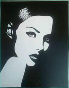 tableau visage noir et blanc tableau visage noir et blanc tableau visage noir et blanc