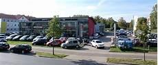 Nissan Suzuki Werkstatt Neu Gebrauchtwagen Kaufen