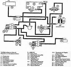 93 f250 ford vacuum diagrams 1993 ford f250 vacuum diagram