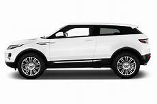 2015 Land Rover Range Rover Evoque Reviews And Rating