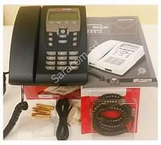 telefono telecom sirio 187 basic cusano milanino