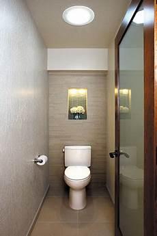 lumière salle de bain solatube lighting dominion innovations inc