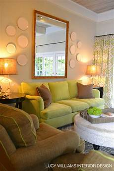 williams interior design blog before and after pinewood family room