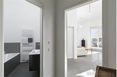 vermieter betritt wohnung dachgeschosswohnung in berlin 80 m 178