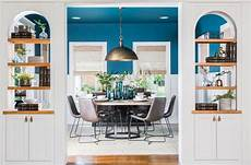 chip and joanna gaines how to use bold paint colors in