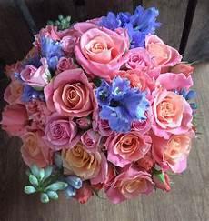 Wedding Flowers Worcestershire bluebells of droitwich wedding flowers worcestershire