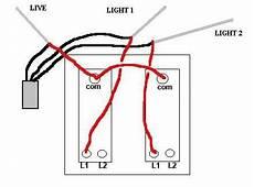 rear light switch wiringnasioc diagram wiring jope