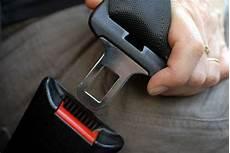 ceinture de sécurité voiture la ceinture de s 233 curit 233 pr 233 vention routi 232 re dispositif