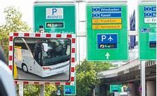 busverbindung mainz der flughafenparkplatz am hahn der flughafenparkplatz
