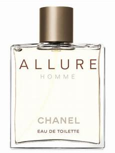 chanel homme pour homme chanel cologne a fragrance for 1999