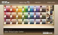 behr paint products westlake interior painting