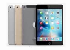 Harga Apple Mini 4 128gb Terbaru November 2020 Dan