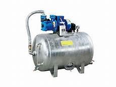 druckkessel hauswasserwerk 300 liter hauswasserwerk wasserpumpe 1 1 kw 83 l min 100 150 200l