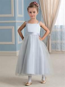 cute little girl dress princess girl dress flower girl
