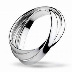 russian wedding ring three connected bands i love the symbolism of this i do wedding