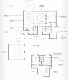 palmetto bluff house plans wheatley palmetto bluff house plans house floor plans