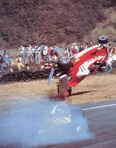 Joe King Speedshop Villeneuve And Peterson