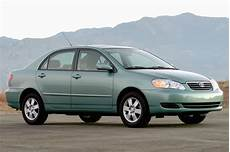 how cars work for dummies 2007 toyota corolla seat position control 2007 toyota corolla information and photos zomb drive