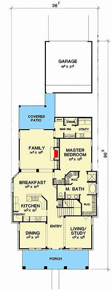 four square house plans modern plan 31125d craftsman foursquare house plan four square