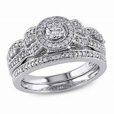 rogers wedding rings 15 best of rogers and holland engagement rings