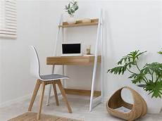 home office furniture nz pin by helen cordery on new zealand furniture home